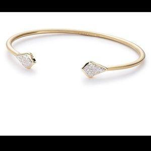 Kendra Scott fine jewelry bracelet